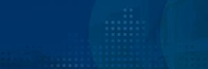 Mõttemuutjad 2020 Logo